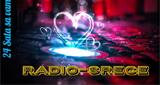 Radio Srece Uzivo