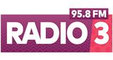 Radio 3 Online Beograd