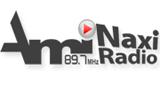 Ami Radio Kikinda Uzivo