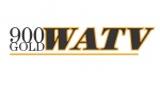 900 Gold Watv