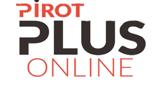 Plus Radio 010 Pirot Uzivo