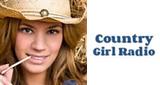 Country Girl Radio