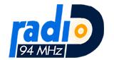 Radio D Lucani Uzivo