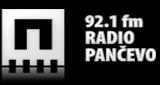 Radio Pancevo Uzivo