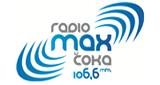 Radio Maxcoka Coka Online