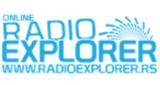 Explorer Radio Online