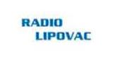 Radio Lipovac Brcko Online