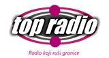 Top Radio Beograd Online