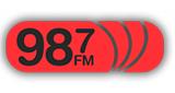 radio dunav apatin online