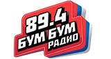 Bum Bum Radio Uzivo