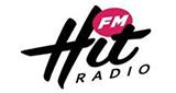 Hit Fm Radio Online
