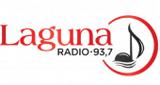 Radio Laguna Beograd Online