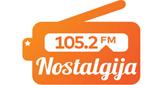 Radio Nostalgija Beograd Uzivo