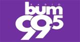 Bum 018 Radio Nis Uzivo