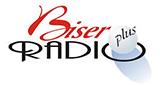 Radio Biser Plus Pozarevac Uzivo