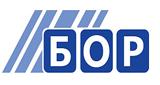 Radio Bor Uzivo