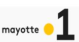 mayotte 1ère