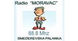 Radio Moravac Smederevska Palanka Online