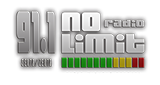 No Limit Radio Senta Online