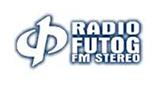 Radio Futog Online