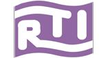 Radio Indjija Uzivo