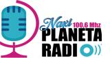Radio Planeta Novi Sad Uzivo