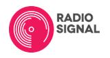 Radio Signal Novi Sad Online
