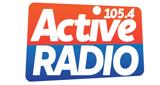 Naxi Active Radio Becej Uzivo