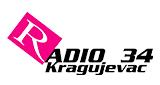 Radio 34 Kragujevac Uzivo