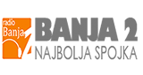 Radio Banja 2 Uzivo