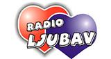 Radio Ljubav Jagodina Uzivo