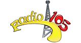 Radio 105 Bombarder Bitol Online