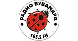 Radio Bubamara Online Skopje