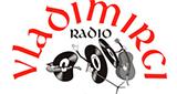 Radio Vladimirci Online