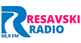 Resavski Radio Despotovac Uzivo