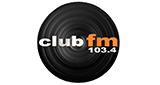 club fm skopje online