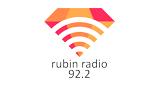 Rubin Radio Krusevac Online