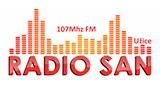 Radio San Uzice Uzivo