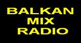 Balkan Mix Radio Skopje Online