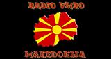 Radio Vmro Bitol Online
