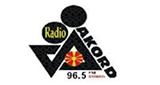 Radio Akord Kucevo Online