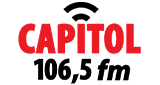 Capitol Fm Radio Skopje Online
