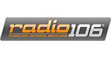 Radio 106 Bitol Online