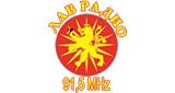 Radio Lav Ohrid Online