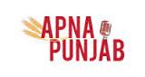 Apna Punjab Radio