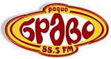 Radio Bravo Kumanovo Online