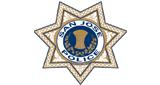 San Jose Police Dispatch 8 – South Districts X,Y