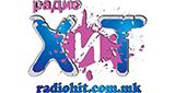 Radio Hit Skopje Online