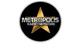 Metropolis Radio Skopje Online