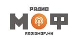 Radio Mof Skopje Online